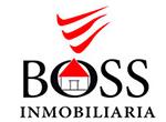 Boss Inmobiliaria