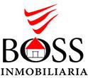 Boss_Inmobiliaria_Logo